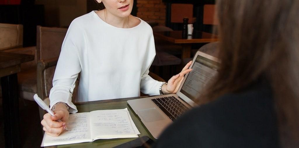 Quelle est la meilleure stratégie de référencement web ?